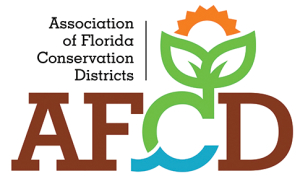 Association of Florida Conservation Districts